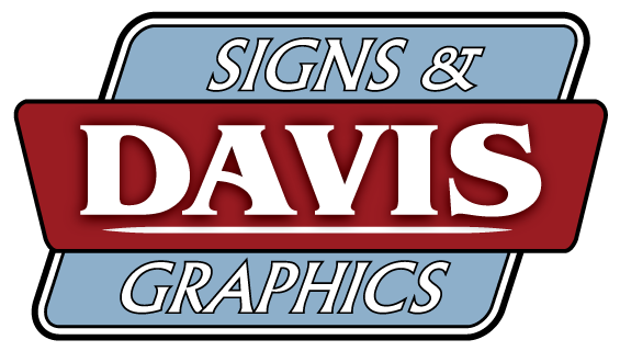 Davis Signs & Graphics